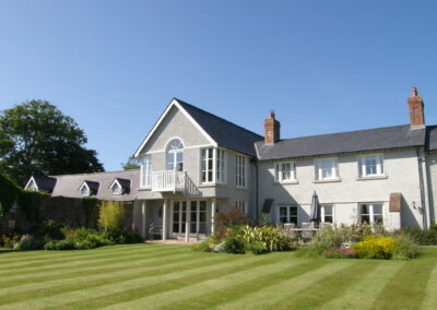 Private Residence, Donabate